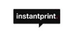 Instant Print promo codes