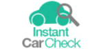 Instantcarcheck.co.uk promo codes
