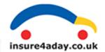 Insure 4 a Day promo codes
