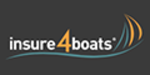 insure4boats promo codes