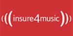 Insure4Music promo codes