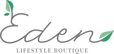 Eden Lifestyle Boutique promo codes