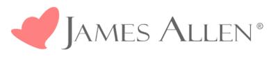 James Allen promo codes