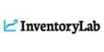 InventoryLab promo codes