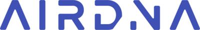 AirDNA promo codes