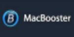 IObit's MacBooster promo codes