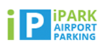 Ipark Airport Parking promo codes