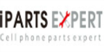iParts Expert promo codes