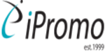 iPromo promo codes