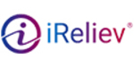 iReliev Products promo codes