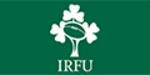 Irish Rugby UK promo codes