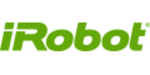 iRobot promo codes