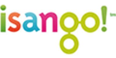 Isango! UK promo codes