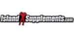 Island Supplements promo codes