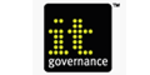 IT Governance UK promo codes