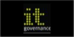 IT Governance US promo codes