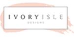 Ivory Isle Designs promo codes