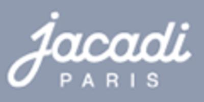 Jacadi UK promo codes