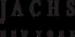 JACHS NY promo codes