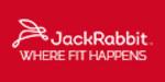 Jack Rabbit promo codes