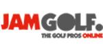 Jam Golf promo codes