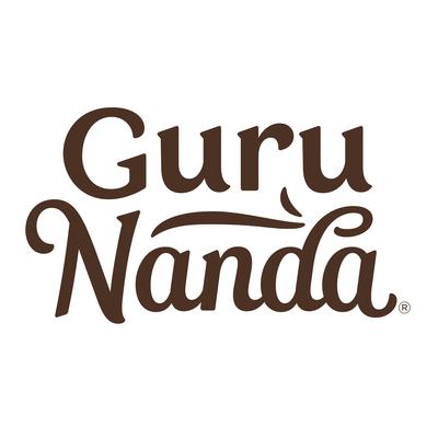 GuruNanda promo codes