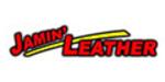 Jamin' Leather promo codes