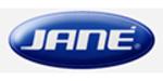 Jane-USA promo codes