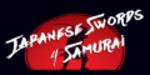 Japanese Swords 4 Samurai promo codes