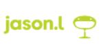 JasonL Office Furniture promo codes