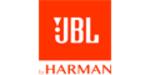 JBL CA promo codes