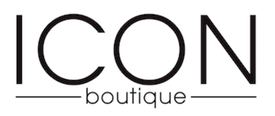 icon boutique promo codes