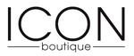 icon boutique promo codes