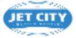 Jet City Device Repair promo codes