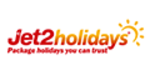 Jet2holidays promo codes