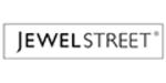 Jewel Street promo codes