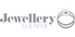 Jewellery Genie promo codes