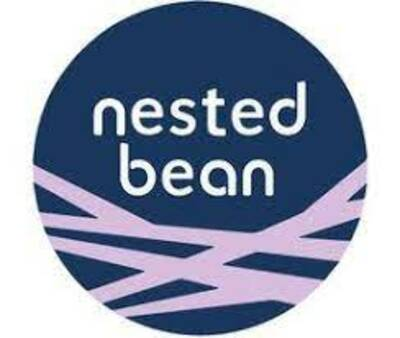 Nested Bean promo codes