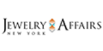 Jewelry Affairs promo codes