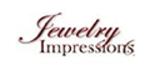 Jewelry Impressions promo codes