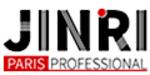 JINRI promo codes