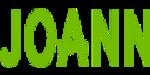 JOANN Fabric promo codes