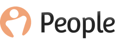 PeopleHR promo codes