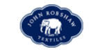 John Robshaw promo codes