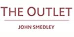 John Smedley Outlet promo codes