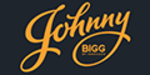 Johnny Bigg promo codes