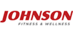 Johnson Fitness and Wellness promo codes
