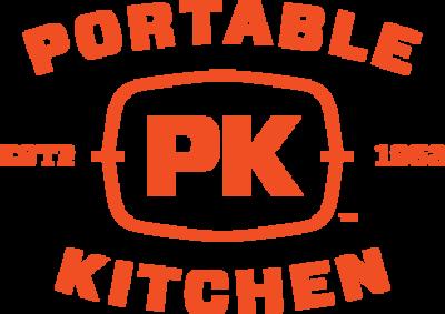 PK Grill promo codes
