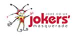 Jokers Masquerade promo codes