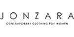 Jonzara UK promo codes